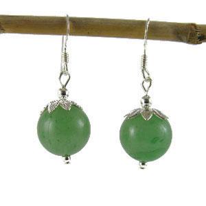Boucles Jade