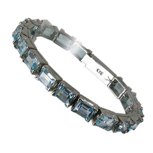 Bracelet Topaze