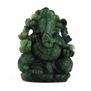 Ganesh Emeraude
