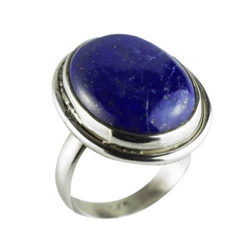 lapis lazuli avec des inclusions de pyrite dor agate you. Black Bedroom Furniture Sets. Home Design Ideas