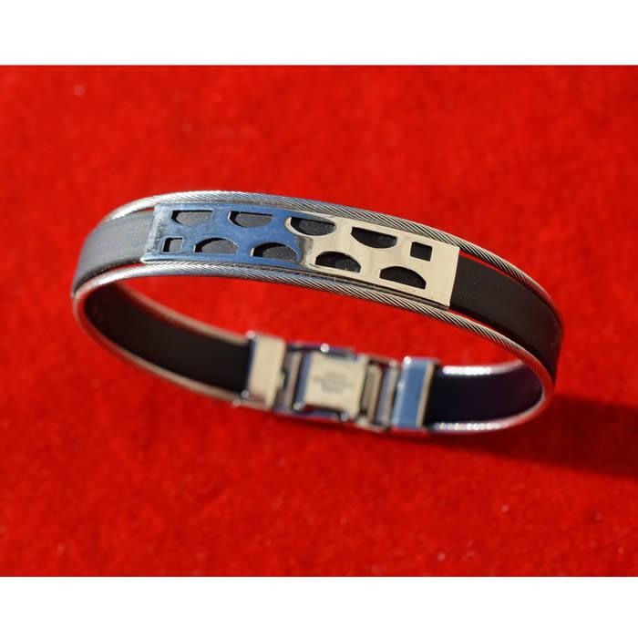 Bracelet homme en promotion